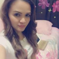 Candyjel's photo
