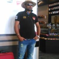 Preet1683's photo