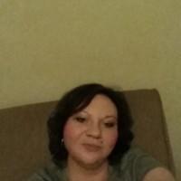 Brandyrae's photo