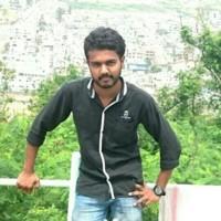 krishnaprasad123's photo