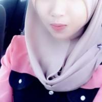 ilah87's photo