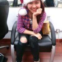 JaneNo1's photo