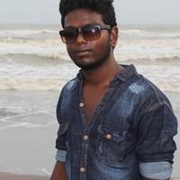 madansindu's photo