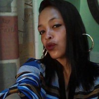 Lareinapr's photo