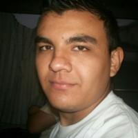 Reynaldoleon's photo
