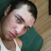 matilovrs's photo