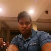 lakshan6887's photo