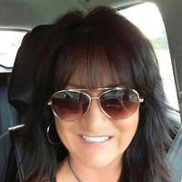 hairslayer's photo
