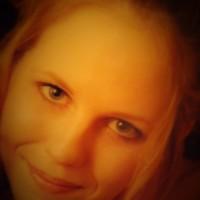 sarah121492's photo