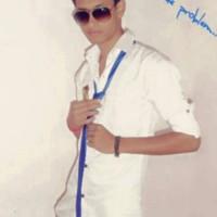 rahulsarkar007's photo