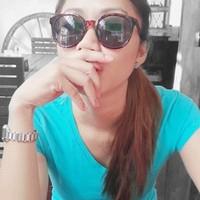kissez01's photo