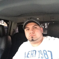 Alvarado015's photo
