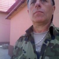 Michaelberg's photo