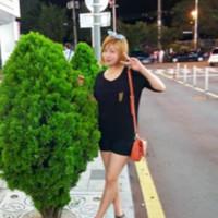 brandysalas's photo