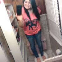 Thatgirl69123's photo