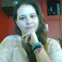 clarasclara's photo