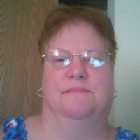 focusmom's photo
