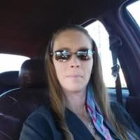 CathleneAnne's photo