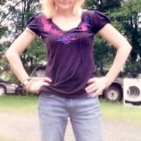JenniferLynn68's photo
