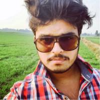 vaibhav1110's photo