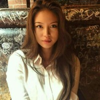 Jessie012's photo
