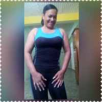emanuelaura's photo