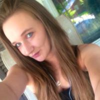 Daniellemarie90's photo