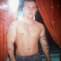 Gary150's photo
