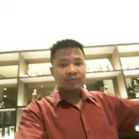 myanmargay's photo