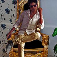 Vijayvns's photo