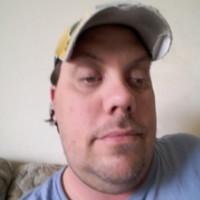 JoelG5454's photo