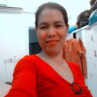 floramaydoyon's photo