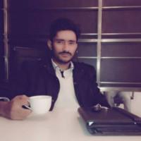 pandey93deepak's photo