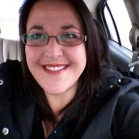 Canadiangirl420's photo
