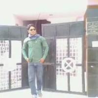 shoebkhan7676's photo