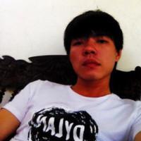 tranthao's photo
