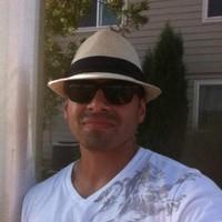 valderick's photo