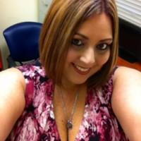 Gina719's photo