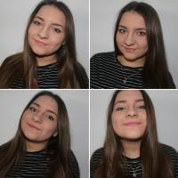 snezana_'s photo