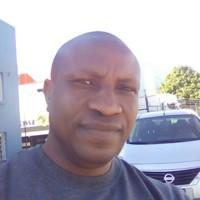 Yemi71's photo