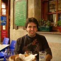 Jaime37's photo