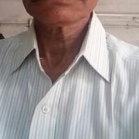 Rajkrish2's photo