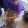 bejay42's photo