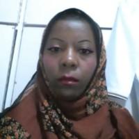 tabuu's photo