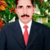 khurram274's photo