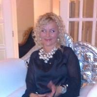 SandraSlavinskaite's photo