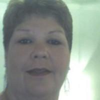 Connie0479's photo