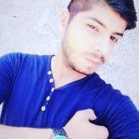 bilal5936552's photo