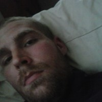 jayhoody's photo