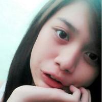 nico_28's photo
